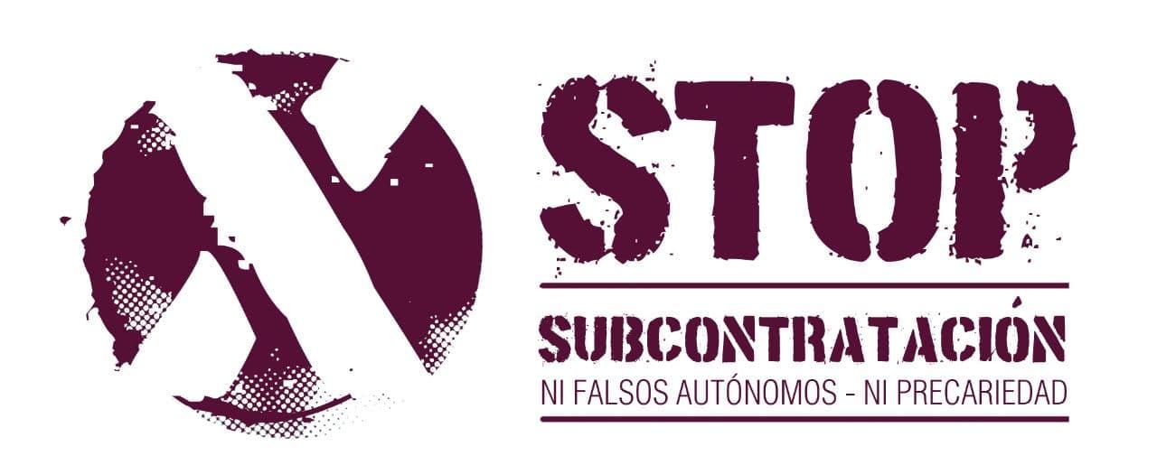https://sindicalismoorg.files.wordpress.com/2020/12/61666-cast_banner.jpg